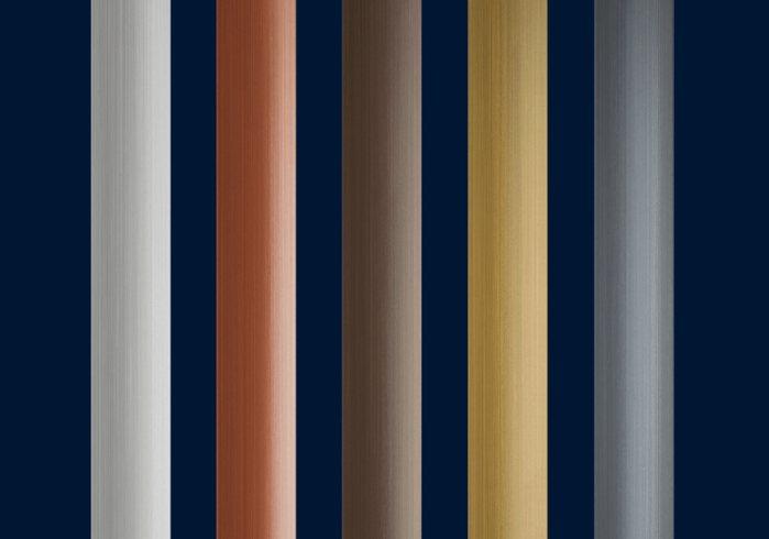 Weinor-Decorative-Strips