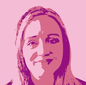 Jodie Ellis Customer Service Manager