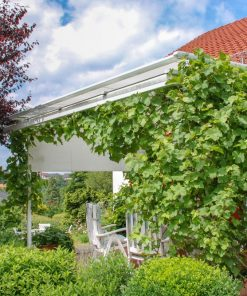 Markilux 770 780 Conservatory Awning