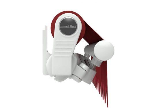 Markilux 1300 Basic Awning Cassette Profile