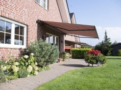 Markilux 1600 Patio Awning