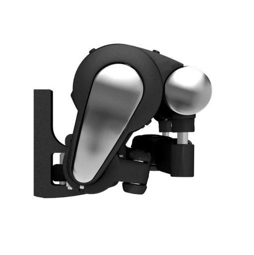 Markilux 1710 Cassette Profile