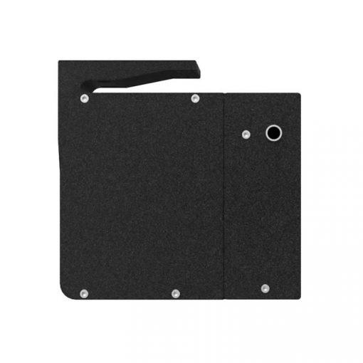 Markilux 3300 pur Cassette Profile