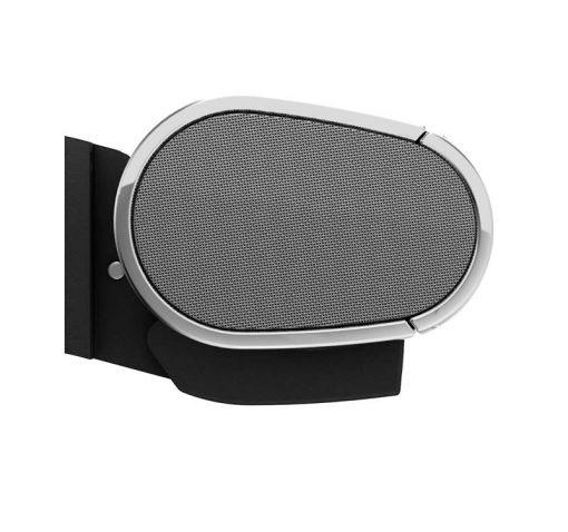 Markilux 6000 Full Cassette Awning Profile