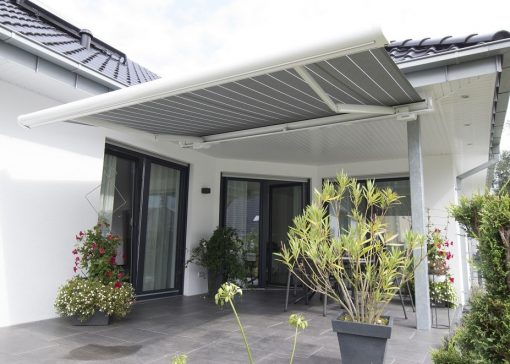 Markilux 6000 Patio Awning