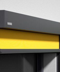 Markilux 620 Vertical Awning