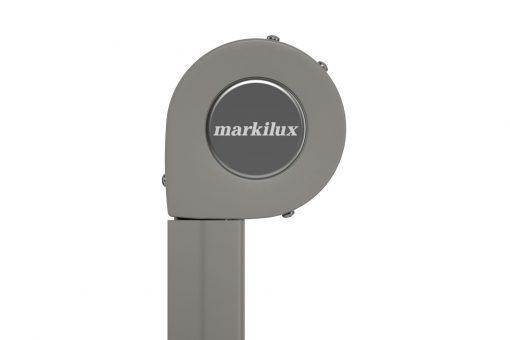 Markilux 720 Vertical Awning