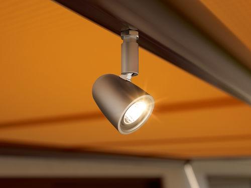 Markilux 779 879 Conservatory Awning LED Spotlights