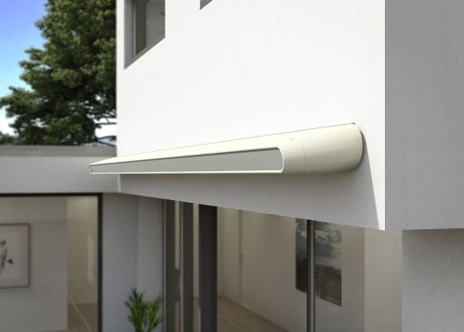 Markilux MX 1 Patio Awning