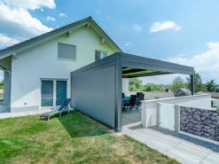 Markilux Markant Awning For Home
