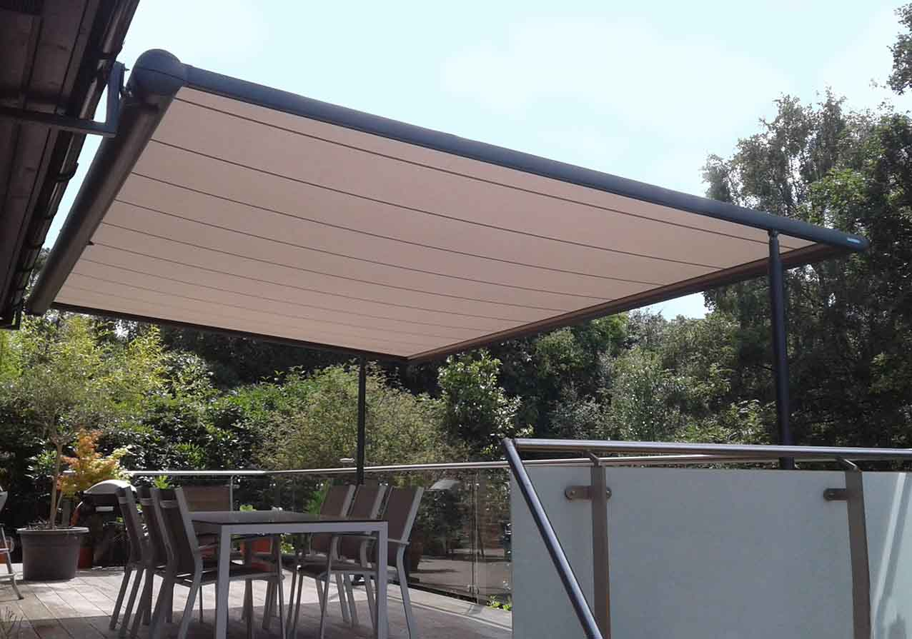and installation durham fireplaces awning bbq products awnings sizing in services