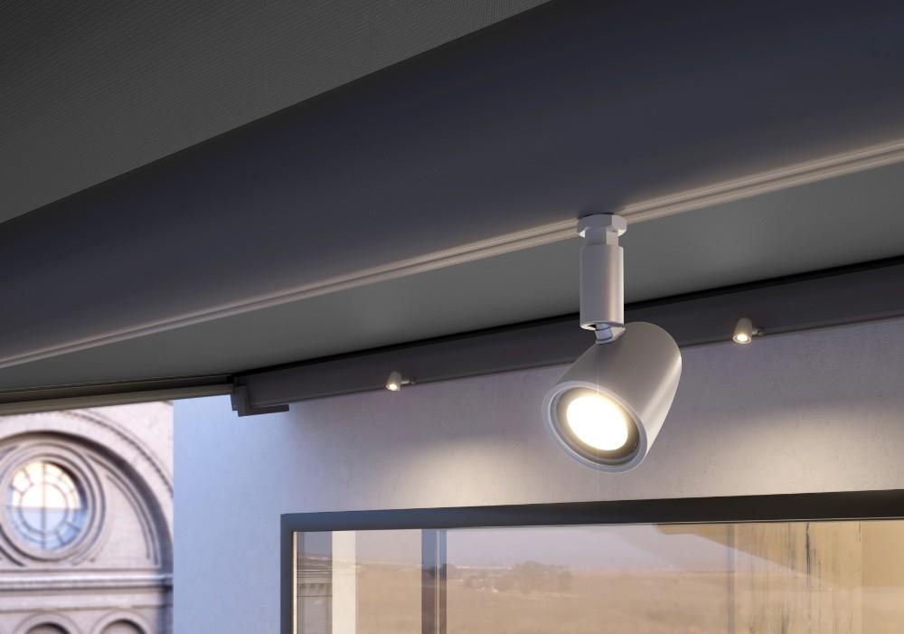 Markilux Pergola Compact LED Spot