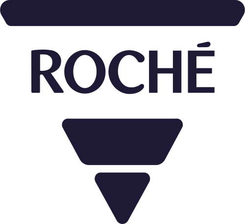 Roché Awnings