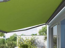 Weinor Cassita II Retractable Awning