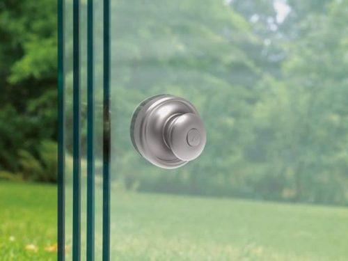 Weinor Glass Room Actuator