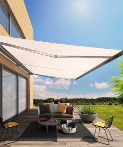 Weinor Semina Life Patio Awning
