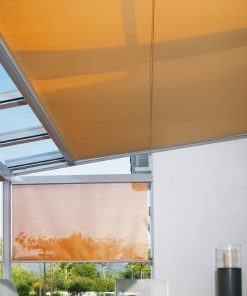 Weinor Sottezza Conservatory Awning