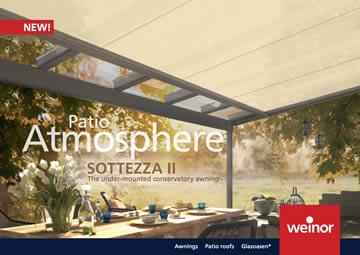Weinor Sottezza II