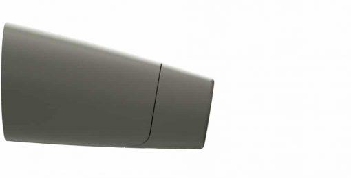Markilux MX-1 Compact Profile